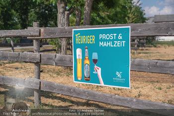 PopUp Heuriger - Seehof, Donnerskirchen - Sa 03.07.2021 - Pop-Up Heurigen am Esterhazy Bio Landgut Seehof Donnerskirchen2