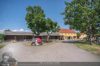 PopUp Heuriger - Seehof, Donnerskirchen - Sa 03.07.2021 - Pop-Up Heurigen am Esterhazy Bio Landgut Seehof Donnerskirchen7