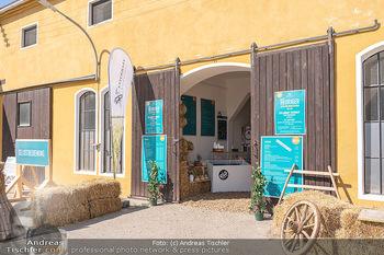 PopUp Heuriger - Seehof, Donnerskirchen - Sa 03.07.2021 - Pop-Up Heurigen am Esterhazy Bio Landgut Seehof Donnerskirchen13