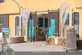 PopUp Heuriger - Seehof, Donnerskirchen - Sa 03.07.2021 - Pop-Up Heurigen am Esterhazy Bio Landgut Seehof Donnerskirchen19