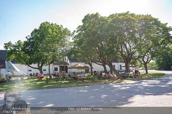 PopUp Heuriger - Seehof, Donnerskirchen - Sa 03.07.2021 - Pop-Up Heurigen am Esterhazy Bio Landgut Seehof Donnerskirchen98