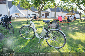 PopUp Heuriger - Seehof, Donnerskirchen - Sa 03.07.2021 - Pop-Up Heurigen am Esterhazy Bio Landgut Seehof Donnerskirchen104