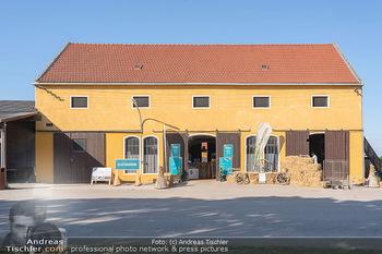 PopUp Heuriger - Seehof, Donnerskirchen - Sa 03.07.2021 - Pop-Up Heurigen am Esterhazy Bio Landgut Seehof Donnerskirchen110