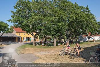 PopUp Heuriger - Seehof, Donnerskirchen - Sa 03.07.2021 - Pop-Up Heurigen am Esterhazy Bio Landgut Seehof Donnerskirchen111