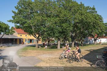 PopUp Heuriger - Seehof, Donnerskirchen - Sa 03.07.2021 - Pop-Up Heurigen am Esterhazy Bio Landgut Seehof Donnerskirchen112