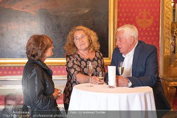 Ausstellung Franz Hubmann - Albertina, Wien - Mo 05.07.2021 - 8
