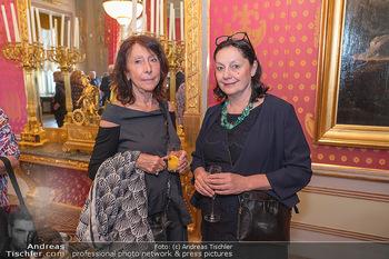 Ausstellung Franz Hubmann - Albertina, Wien - Mo 05.07.2021 - 30
