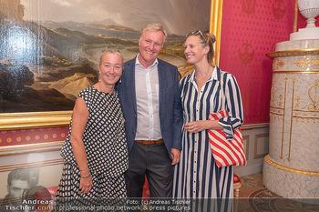 Ausstellung Franz Hubmann - Albertina, Wien - Mo 05.07.2021 - Klaus Albrecht SCHRÖDER, Maxi BLAHA, Agnes HUSSLEIN36