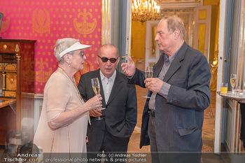 Ausstellung Franz Hubmann - Albertina, Wien - Mo 05.07.2021 - 39