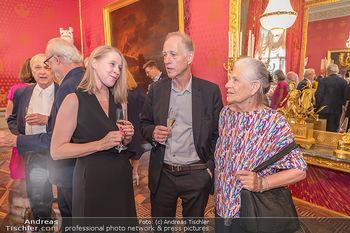 Ausstellung Franz Hubmann - Albertina, Wien - Mo 05.07.2021 - 42