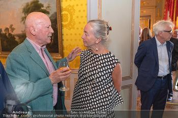 Ausstellung Franz Hubmann - Albertina, Wien - Mo 05.07.2021 - Helmut KLEWAN, Agnes HUSSLEIN53