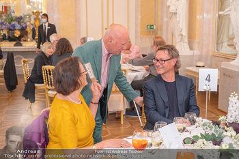Ausstellung Franz Hubmann - Albertina, Wien - Mo 05.07.2021 - 65