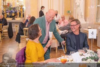 Ausstellung Franz Hubmann - Albertina, Wien - Mo 05.07.2021 - 66