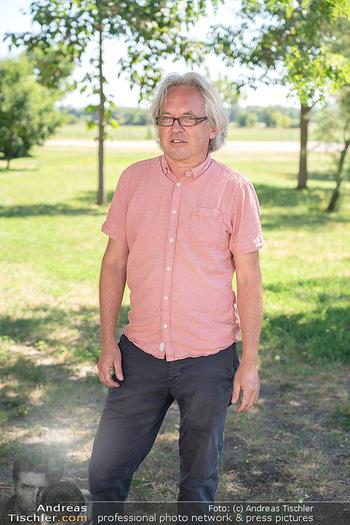 Aussteller Portraits - Seehof, Donnerskirchen - Di 06.07.2021 - 10