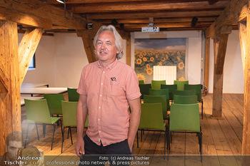 Aussteller Portraits - Seehof, Donnerskirchen - Di 06.07.2021 - 14