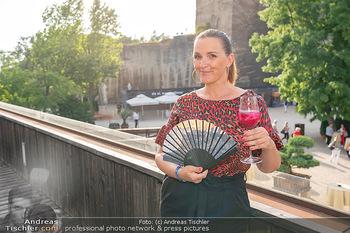 Premiere Turandot - Steinbruch St. Margarethen, Burgenland - Mi 14.07.2021 - Barbara KARLICH20