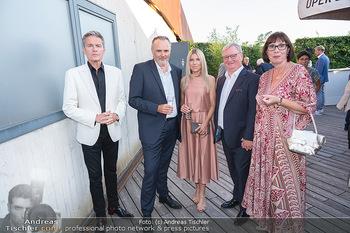 Premiere Turandot - Steinbruch St. Margarethen, Burgenland - Mi 14.07.2021 - Alfons HAIDER, Hans Peter DOSKOZIL, Julia JURTSCHAK, Karl WESSEL137