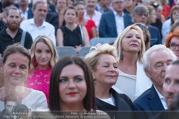 Premiere Turandot - Steinbruch St. Margarethen, Burgenland - Mi 14.07.2021 - Ingrid FLICK168