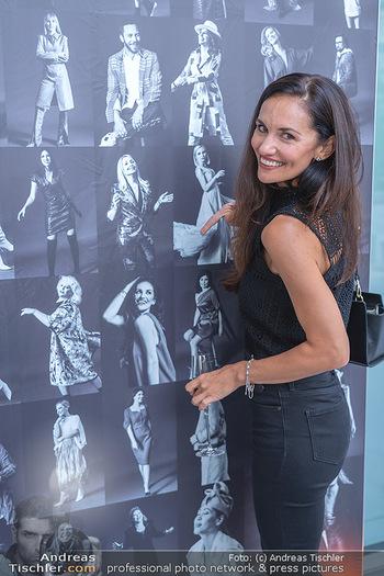 Mode Wien Magazin - Hotel Andaz, Wien - Di 20.07.2021 - Tanja DUHOVICH187