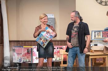 Bühnenfotos Ladies Night - Stadttheater Berndorf - Sa 24.07.2021 - 39
