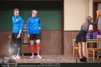 Bühnenfotos Ladies Night - Stadttheater Berndorf - Sa 24.07.2021 - 55
