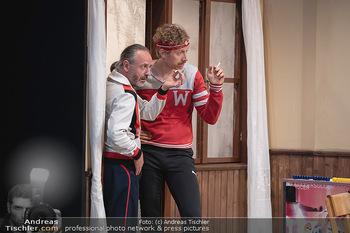 Bühnenfotos Ladies Night - Stadttheater Berndorf - Sa 24.07.2021 - 56