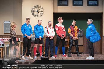 Bühnenfotos Ladies Night - Stadttheater Berndorf - Sa 24.07.2021 - 58
