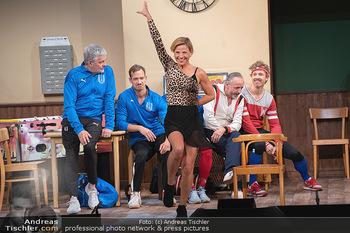 Bühnenfotos Ladies Night - Stadttheater Berndorf - Sa 24.07.2021 - 68