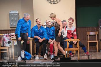 Bühnenfotos Ladies Night - Stadttheater Berndorf - Sa 24.07.2021 - 70