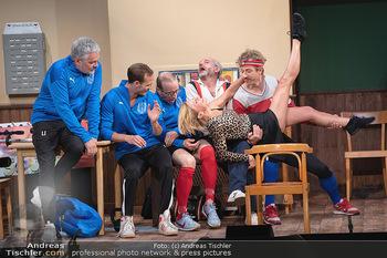 Bühnenfotos Ladies Night - Stadttheater Berndorf - Sa 24.07.2021 - 71