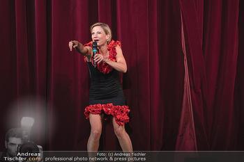 Bühnenfotos Ladies Night - Stadttheater Berndorf - Sa 24.07.2021 - 96