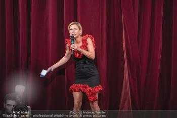 Bühnenfotos Ladies Night - Stadttheater Berndorf - Sa 24.07.2021 - 97