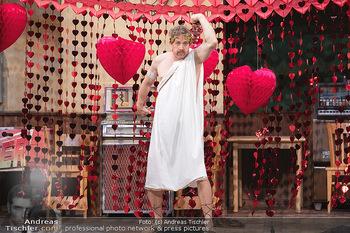 Bühnenfotos Ladies Night - Stadttheater Berndorf - Sa 24.07.2021 - 103
