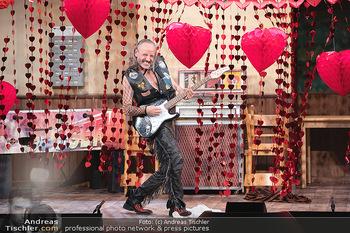 Bühnenfotos Ladies Night - Stadttheater Berndorf - Sa 24.07.2021 - Reinhold G. MORITZ104