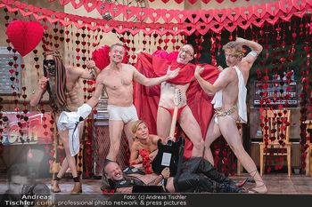 Bühnenfotos Ladies Night - Stadttheater Berndorf - Sa 24.07.2021 - T HÖFNER, C VON FRIEDL, R KOLAR, M BERMOSER, R MORTIZ, K SPRENG117
