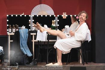 Bühnenfotos Ladies Night - Stadttheater Berndorf - Sa 24.07.2021 - 124