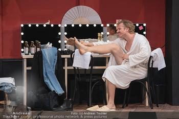 Bühnenfotos Ladies Night - Stadttheater Berndorf - Sa 24.07.2021 - 125