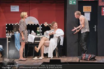 Bühnenfotos Ladies Night - Stadttheater Berndorf - Sa 24.07.2021 - 128