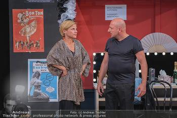 Bühnenfotos Ladies Night - Stadttheater Berndorf - Sa 24.07.2021 - 163