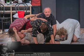 Bühnenfotos Ladies Night - Stadttheater Berndorf - Sa 24.07.2021 - R KOLAR, T HÖFNER, R MORITZ, C VON FRIEDL, M BERMOSER170