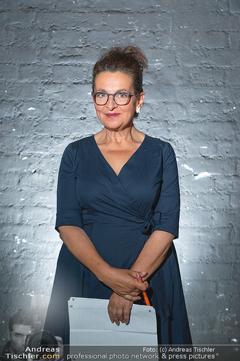 Bühnenfotos Ladies Night - Stadttheater Berndorf - Sa 24.07.2021 - Viktoria SCHUBERT206