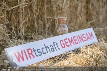 WKO Ernte PK - Seehof, Donnerskirchen - Fr 30.07.2021 - 14