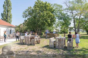 WKO Ernte PK - Seehof, Donnerskirchen - Fr 30.07.2021 - 22