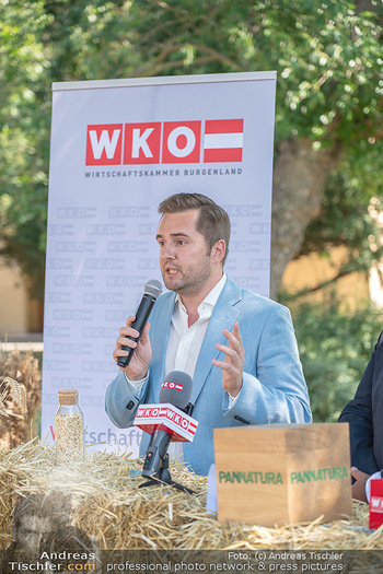 WKO Ernte PK - Seehof, Donnerskirchen - Fr 30.07.2021 - 26