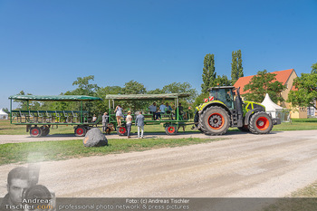 WKO Ernte PK - Seehof, Donnerskirchen - Fr 30.07.2021 - 42