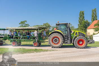 WKO Ernte PK - Seehof, Donnerskirchen - Fr 30.07.2021 - 43