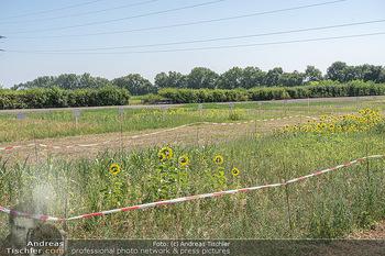 WKO Ernte PK - Seehof, Donnerskirchen - Fr 30.07.2021 - 53