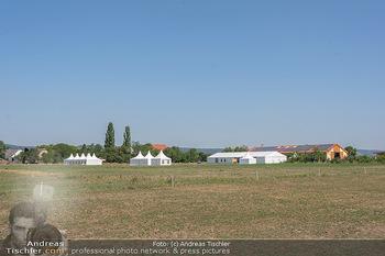 WKO Ernte PK - Seehof, Donnerskirchen - Fr 30.07.2021 - 58