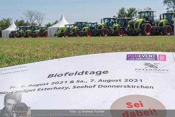 WKO Ernte PK - Seehof, Donnerskirchen - Fr 30.07.2021 - 74