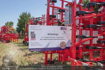 WKO Ernte PK - Seehof, Donnerskirchen - Fr 30.07.2021 - 82
